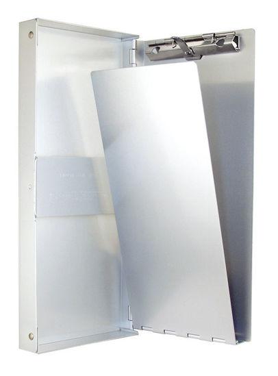 Picture of #59S Aluminum Holder
