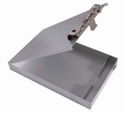 """Picture of #RR8512  -   Redi-Rite """"Portable Desk""""  Max Form Size 8-1/2"""" x 12"""""""