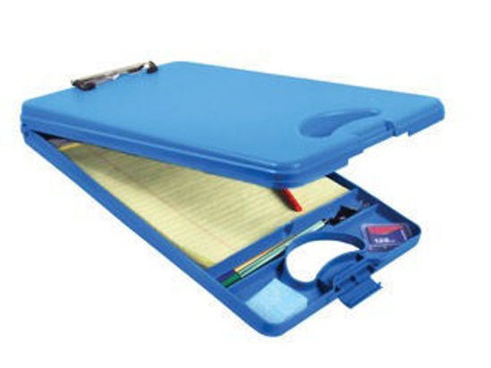 Picture of DESKMATE II Letter Size Work Organizer